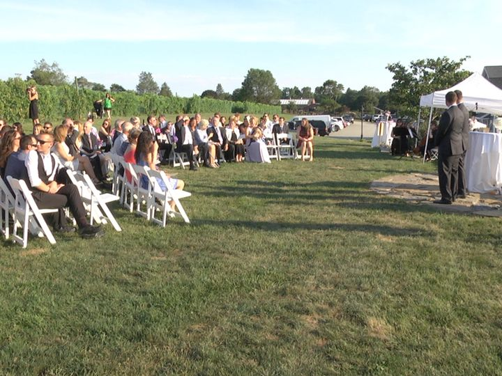 Tmx 1484770554744 Screen Shot 2016 08 31 At 9.09.12 Pm Southington, CT wedding videography