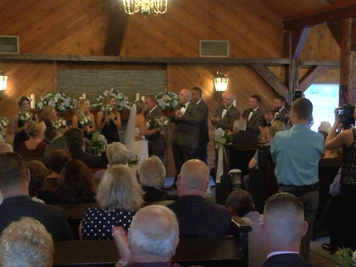 Tmx 1512069848369 Screen Shot 2017 09 18 At 2.15.01 Pm Southington, CT wedding videography