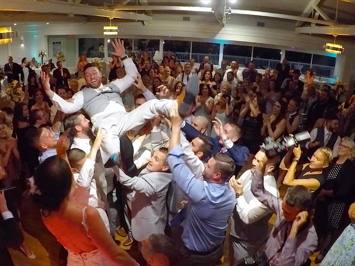 Tmx 1512070290189 Screen Shot 2017 05 29 At 12.08.48 Pm Southington, CT wedding videography