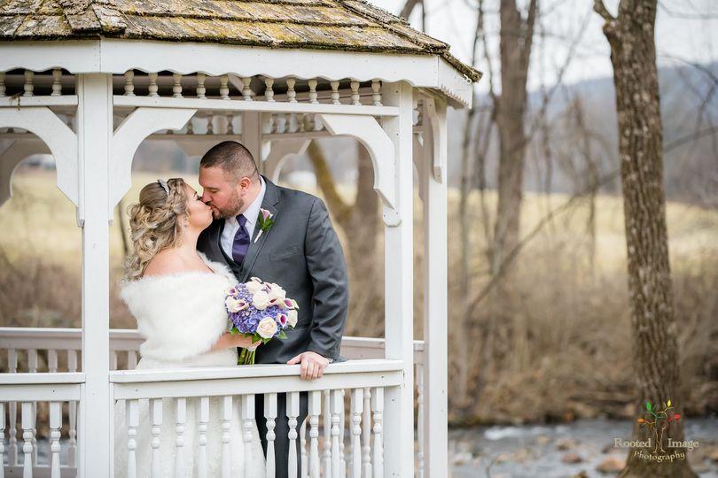 weddings photos 4 51 981472