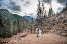 Wedding Venues In Cle Elum Wa Reviews For Venues