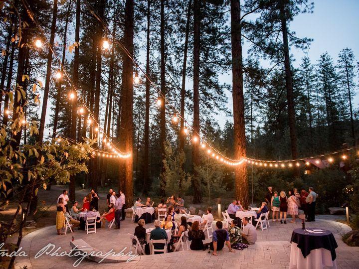 Tmx 12 Andaphotography2019 D4s6027 51 191472 Leavenworth, WA wedding venue