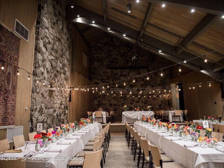 Tmx 39 Andaphotography2019 D4s4140 51 191472 Leavenworth, WA wedding venue