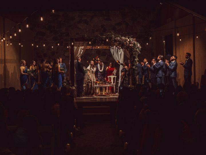 Tmx Soundoriginals 5349 2 51 191472 Leavenworth, WA wedding venue