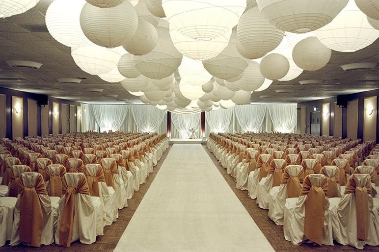 midwest conference center 51 2472 1560333923