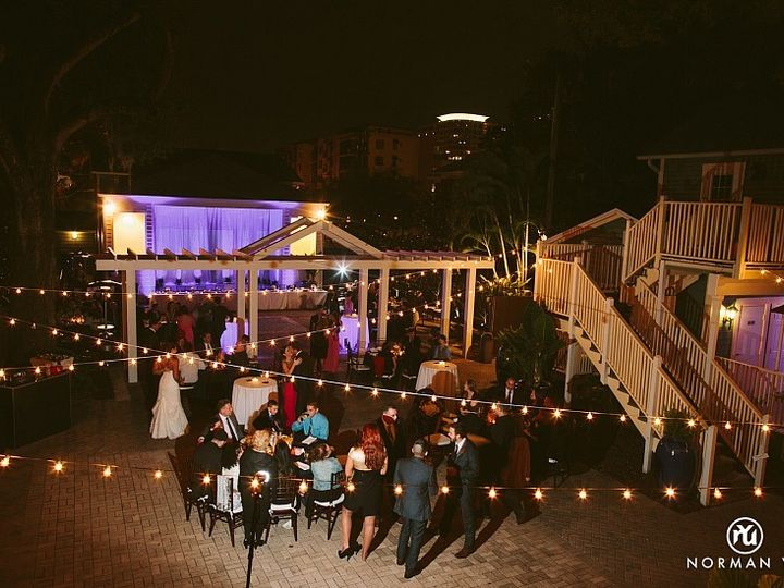 Tmx 1418837429406 7 Orlando, FL wedding venue