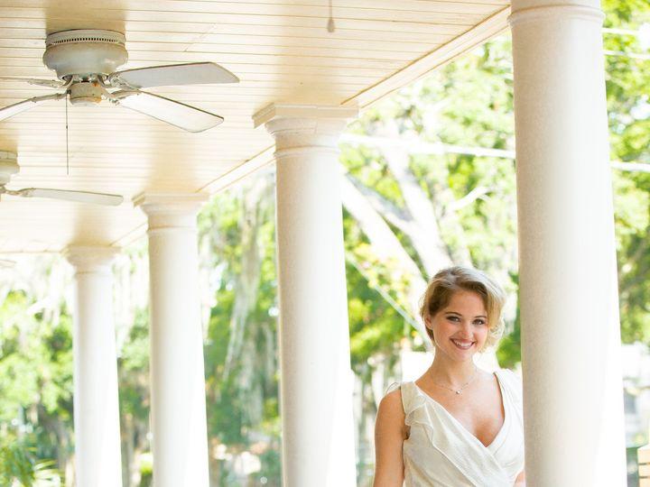 Tmx 1418837930033 2014 06 20 Veranda Promo 0079 Orlando, FL wedding venue