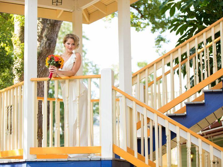 Tmx 1418837970856 2014 06 20 Veranda Promo 0107 Orlando, FL wedding venue