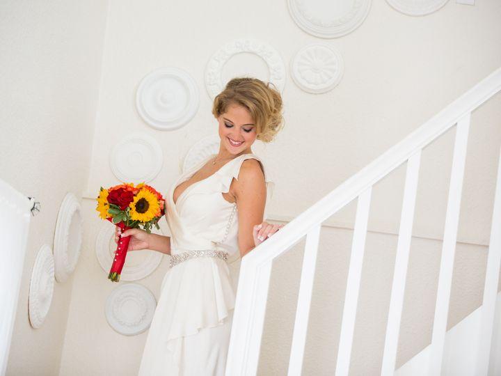 Tmx 1418838061834 2014 06 20 Veranda Promo 0210 Orlando, FL wedding venue