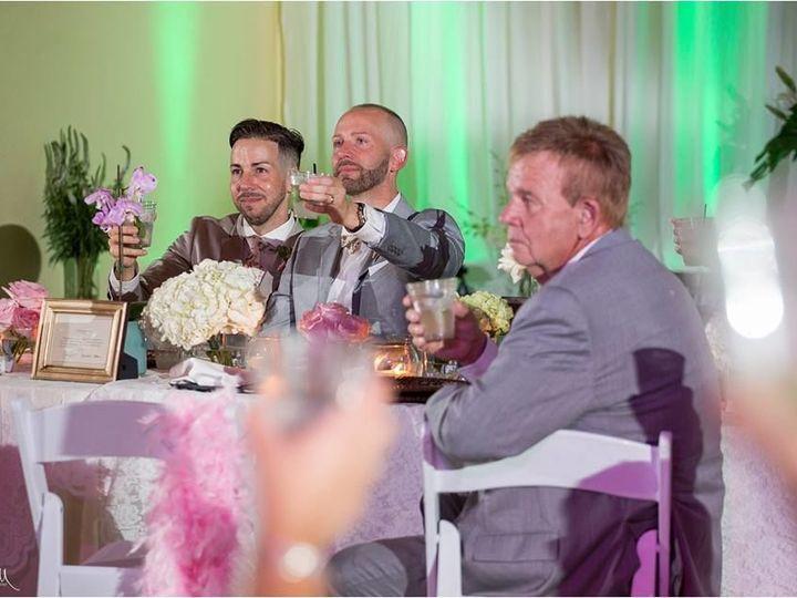 Tmx 1525871051 41e6d67f34085bbd 1525871049 B4d872528cafba92 1525871043660 5 23172621 172973167 Orlando, FL wedding venue