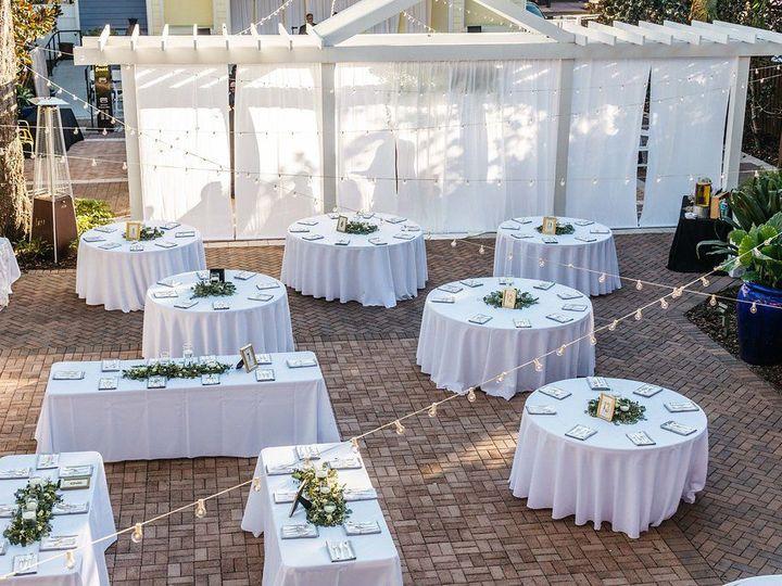 Tmx 1525872044 294cac7d18f9a046 1525872043 1c70d62fcb3e8759 1525872018197 44 IMG 2783 Orlando, FL wedding venue