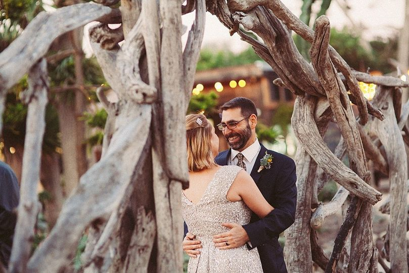 2c5521614694c8b9 1493656468125 centrally grown san luis obispo wedding photogra