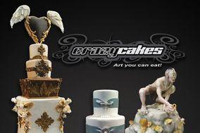 Crazy Cakes Inc.