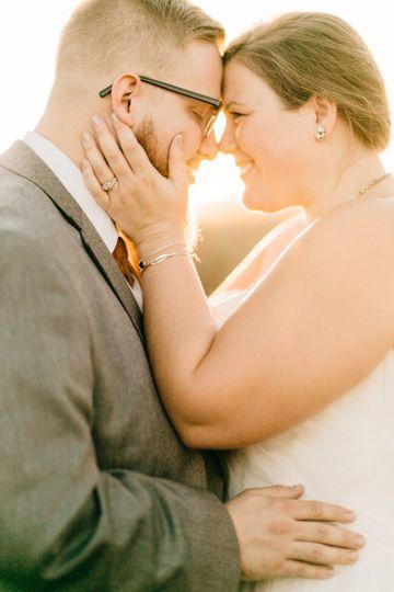 bakers wedding 408