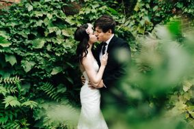 Lily Kweon Photography