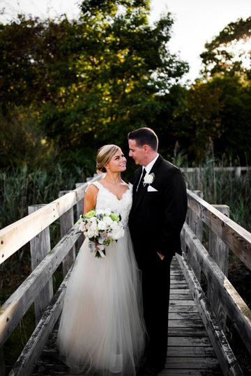 October 2016 Bride, Red Lion Inn. Classic Bride who wanted dewy skin, clean blended eyes, fluffy...