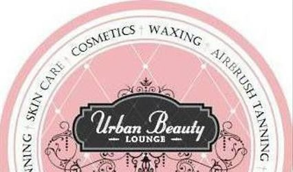 Urban Beauty Lounge