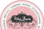 Urban Beauty Lounge image