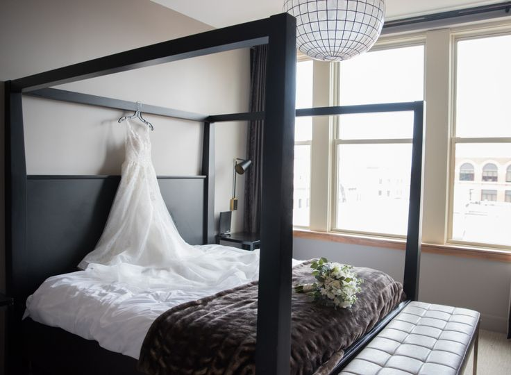 madison center wedding 74 51 1003472 1560975400