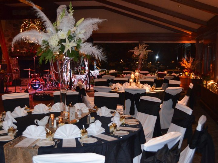 Tmx 091 51 3472 158896706396812 Wallingford, PA wedding venue