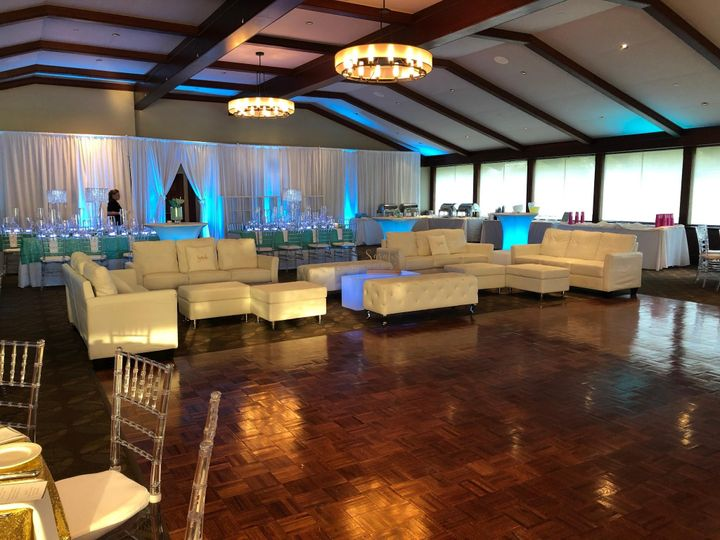 Tmx Img 0876 51 3472 158896700525861 Wallingford, PA wedding venue
