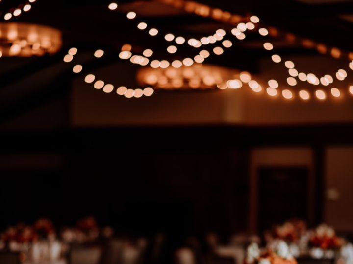 Tmx Twinkle Lights 2 51 3472 158896697685684 Wallingford, PA wedding venue