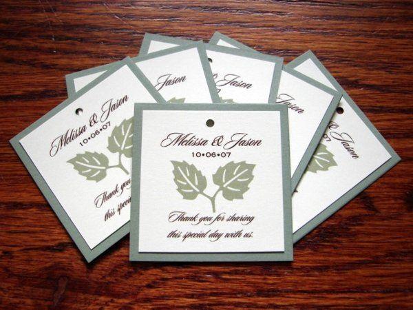 Tmx 1223343803228 DSC04655 Wappingers Falls wedding invitation