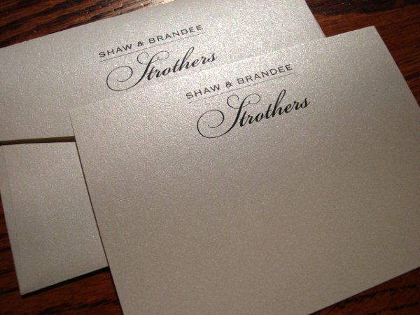 Tmx 1223343888009 DSC04693 Wappingers Falls wedding invitation