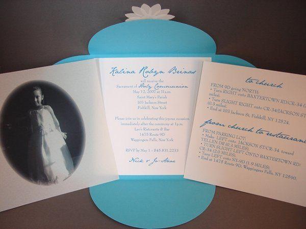 Tmx 1223344343931 DSC05119 Wappingers Falls wedding invitation