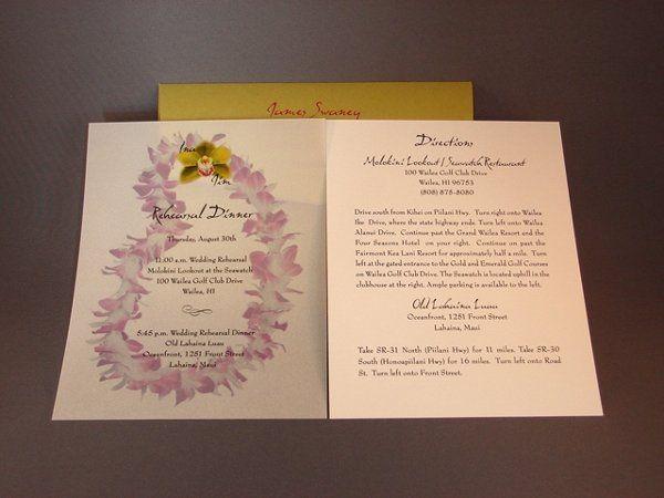 Tmx 1223344421743 DSC05221 Wappingers Falls wedding invitation