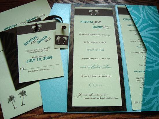 Tmx 1243919519191 DSC02331e550 Wappingers Falls wedding invitation