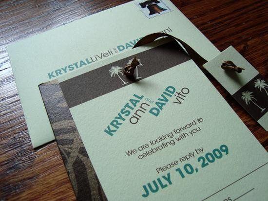 Tmx 1243919524391 DSC02377e550 Wappingers Falls wedding invitation