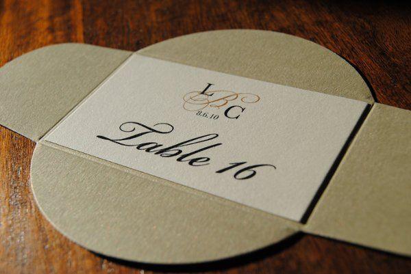 Tmx 1280186027120 DSC0015 Wappingers Falls wedding invitation