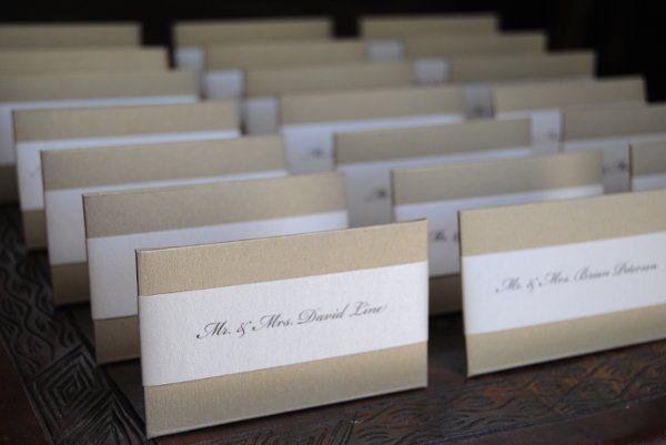 Tmx 1280186137448 DSC0025 Wappingers Falls wedding invitation