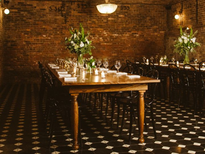 Tmx 1415041812100 Mg0490 Brooklyn, NY wedding venue