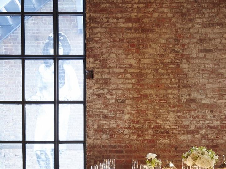 Tmx 1415042228806 Thewythe0002 853x1280 Brooklyn, NY wedding venue
