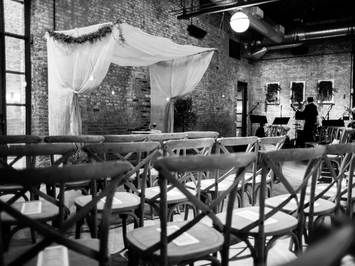Tmx 1416935726965 Mh Ceremonykate Neal Photo 33 Brooklyn, NY wedding venue