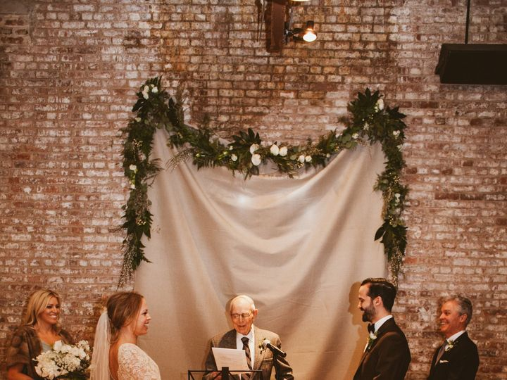 Tmx 1416936072261 Chellisemichaelphotography 1007 Brooklyn, NY wedding venue