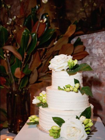 Tmx 1430947637213 Basic Cake.10 Brooklyn, NY wedding venue
