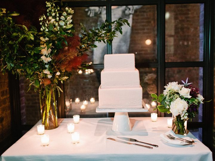 Tmx 1430947837609 Basic Cake 7 Brooklyn, NY wedding venue