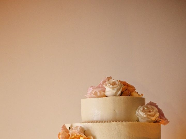 Tmx 1430947842591 Basic Cake 9 Brooklyn, NY wedding venue
