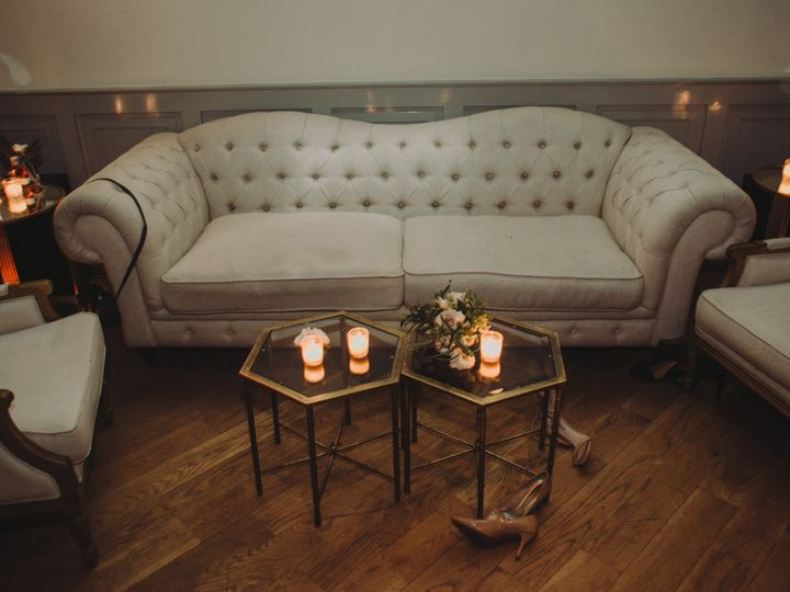 Tmx 1433447459679 Kurt  Kyle Lounge Brooklyn, NY wedding venue