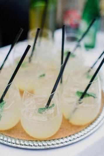 Tmx 1439241526536 Cocktails Brooklyn, New York wedding venue