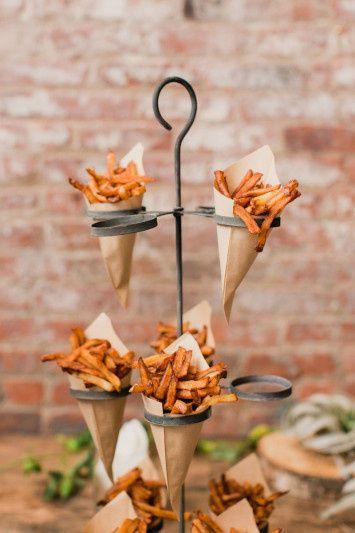 Tmx 1439241535498 French Fries Brooklyn, New York wedding venue