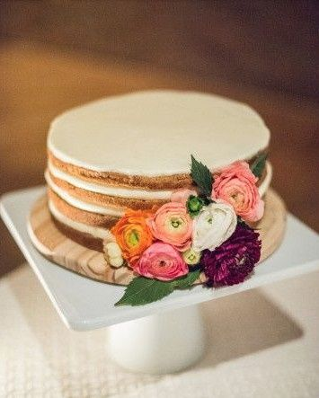 Tmx 1439241598192 Buckwheat Cake Brooklyn, NY wedding venue