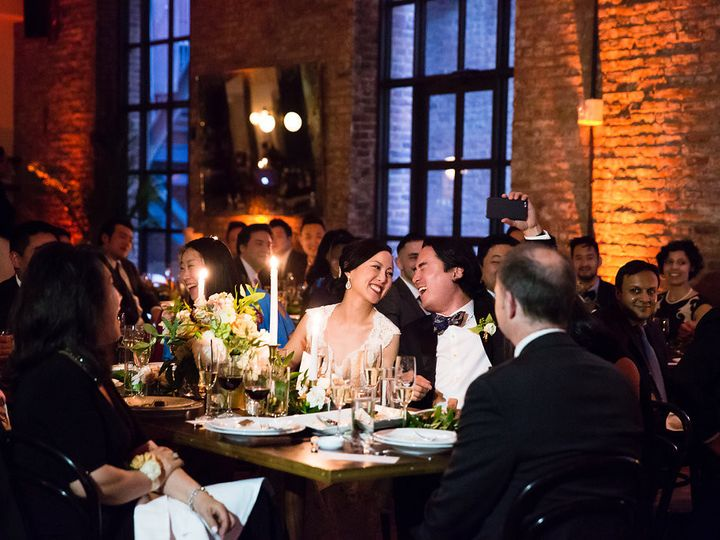 Tmx 1439241995990 Sarahdavetoasts 23 Brooklyn, NY wedding venue