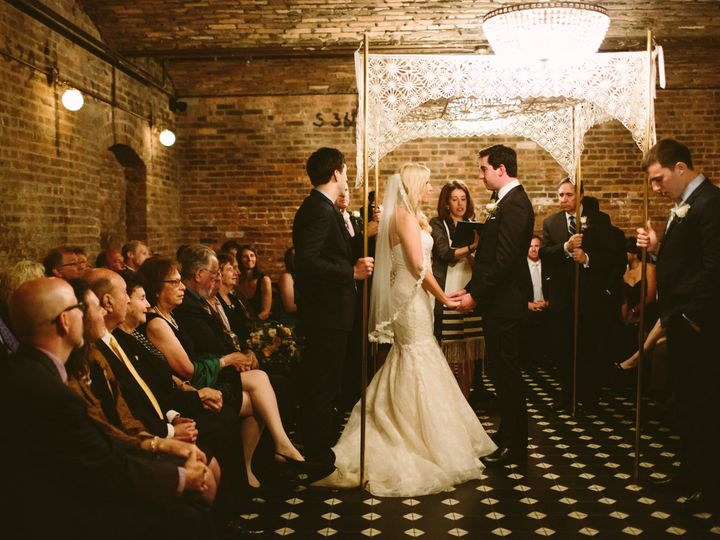Tmx 1448052881039 Saraseth 13 Brooklyn, NY wedding venue