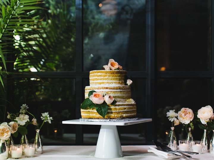 Tmx 1489782832817 Basic Cake 18 Brooklyn, NY wedding venue