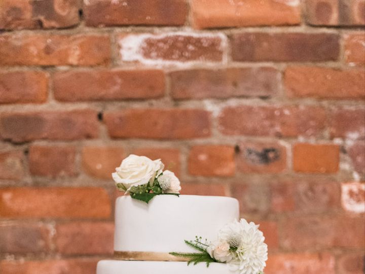Tmx 1489782856038 Basic Cake 17 Brooklyn, NY wedding venue
