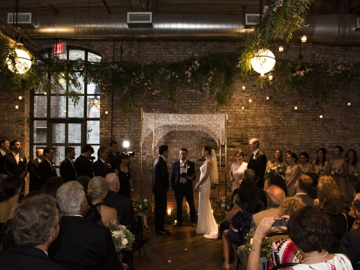 Tmx 1489783159546 324 Brooklyn, NY wedding venue